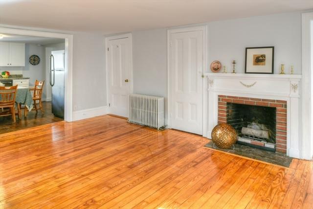 946 Bay Rd, Hamilton, MA, 01982,  Home For Sale