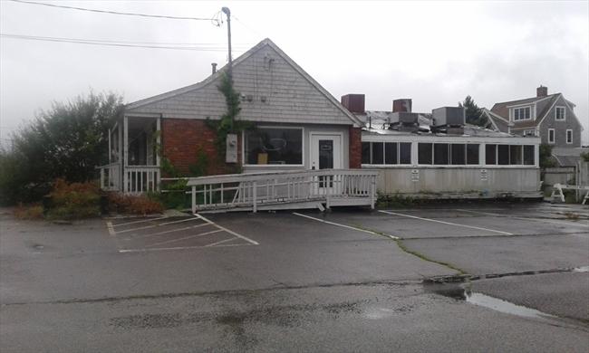 815 Ocean Street Marshfield MA 02050