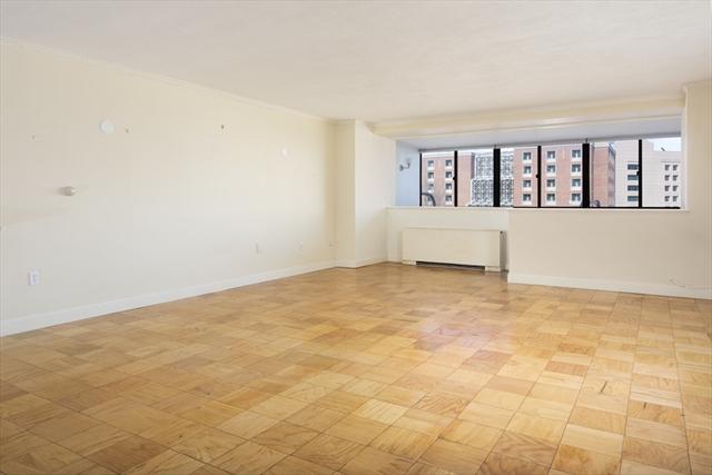6 Whittier Pl, Boston, MA, 02114 Real Estate For Sale