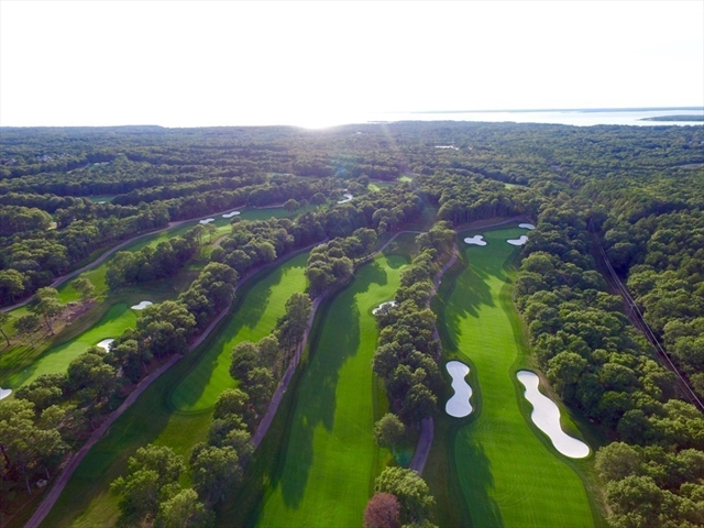 15 Golf View Drive Falmouth MA 02536