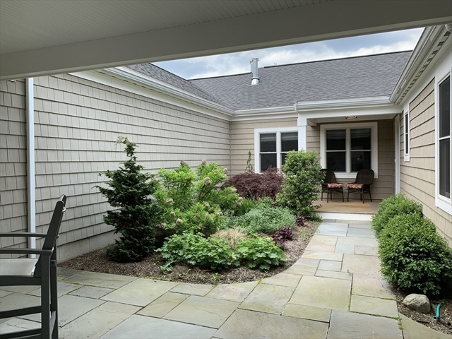 40 Tall Pine Drive, Sudbury, MA, 01776,  Home For Sale