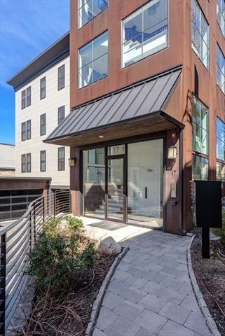 17 Village St, Somerville, MA, 02143 Real Estate For Sale