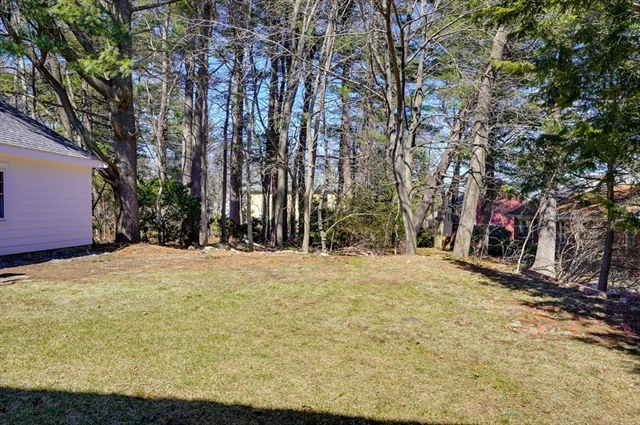 5 Fox Meadow Lane, Arlington, MA, 02474, Middlesex Home For Sale