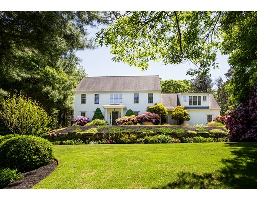 60 Little Herring Pond Rd, Plymouth, MA 02360
