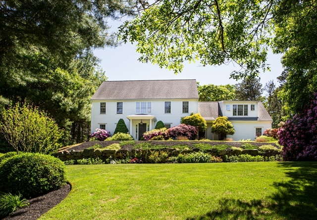 60 Little Herring Pond Road Plymouth MA 02360