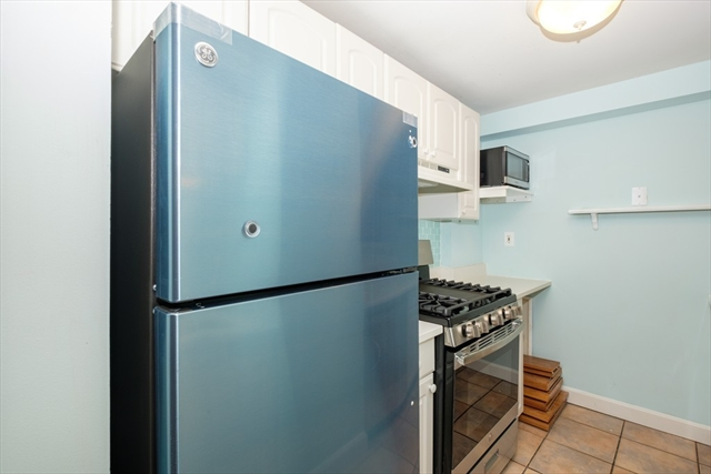 15 N Beacon Street, Boston, MA, 02134, Allston Home For Sale