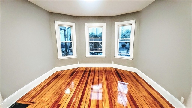 12 Dalrymple Street, Boston, MA, 02130, Jamaica Plain Home For Sale