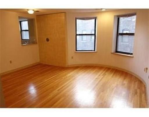 108 Gainsborough Street Boston MA 02115