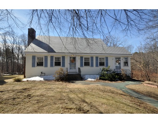 634 Massachusetts Ave, Acton, MA 01720