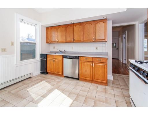 12 Houghton Street Boston MA 02122
