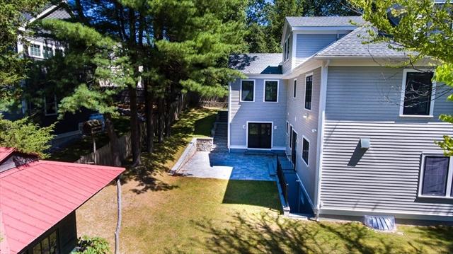 2 Fairland Street, Lexington, MA, 02421, Middlesex Home For Sale