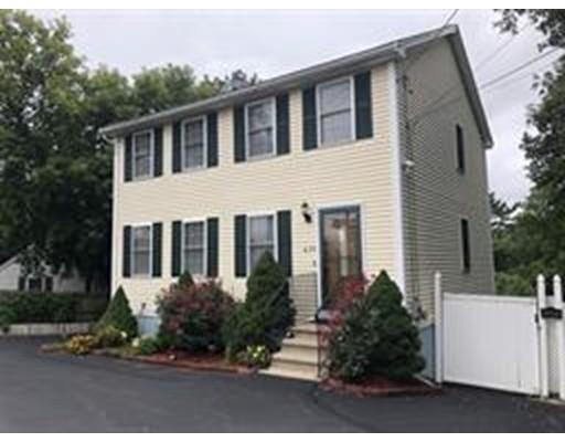 638 Boston Road Billerica MA 01821