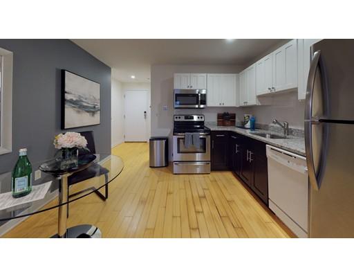 40 Boylston street 607 Boston MA 02116 | MLS 72472097