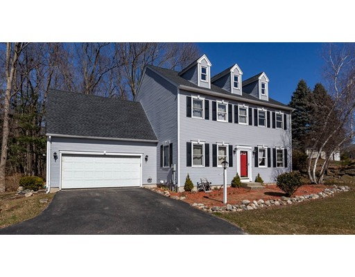 Photo of 63 Juniper Wood Dr Haverhill MA 01832