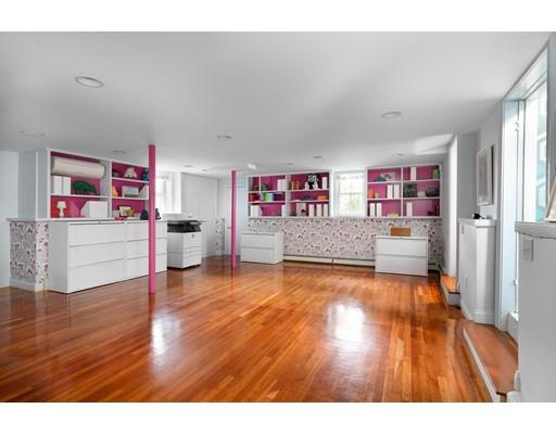 121 Columbia Street Cambridge MA 02139