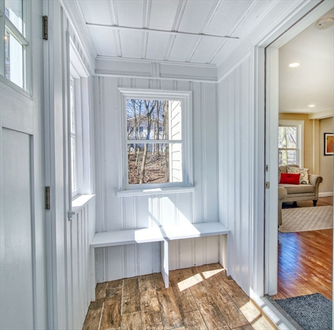 101 Park Street, Stoneham, MA, 02180, Middlesex Home For Sale