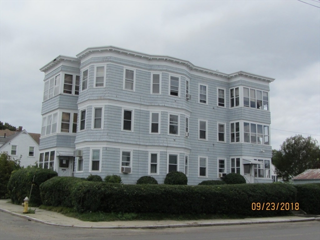 109-111 Easton St., Lawrence, MA, 01843, Essex Home For Sale