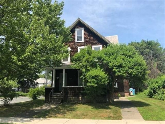 9 Pierce Street, Greenfield, MA<br>$225,000.00<br>0.26 Acres, Bedrooms