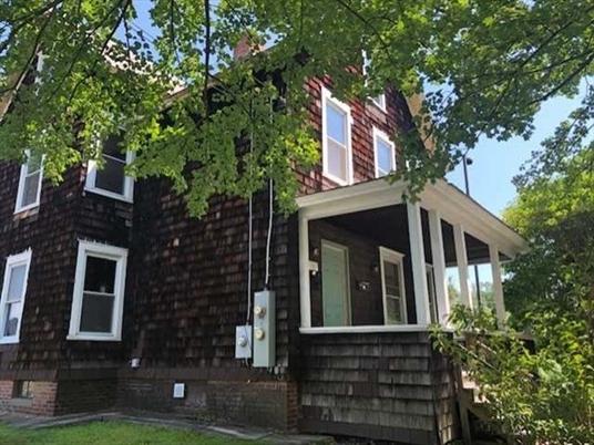 9 Pierce Street, Greenfield, MA: $225,000