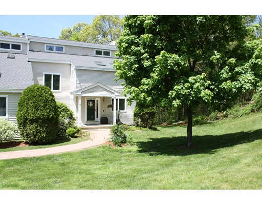 145 Westview Drive Westford MA 01886