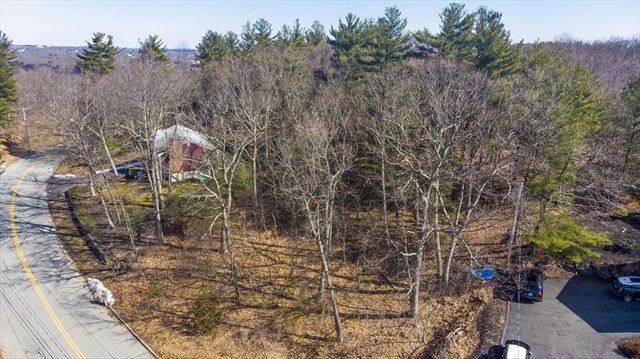 0 Wainwright Rd, Winchester, MA, 01890,  Home For Sale
