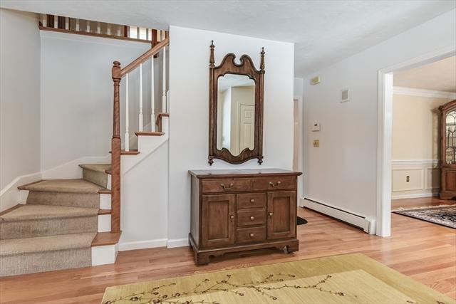 19 Jorie Lane, Walpole, MA, 02081, Norfolk Home For Sale