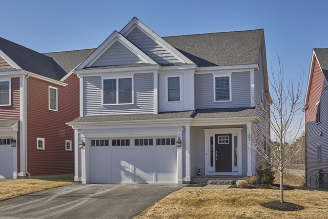 202 Meadow Street Ext, Framingham, MA, 01701, Middlesex Home For Sale