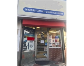 000 undisclosed, Malden, MA 02148