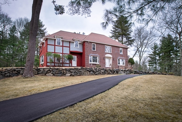 79 Carter Dr, Framingham, MA, 01701, Middlesex Home For Sale