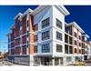85 Willow Court 501 Boston MA 02125 | MLS 72472737