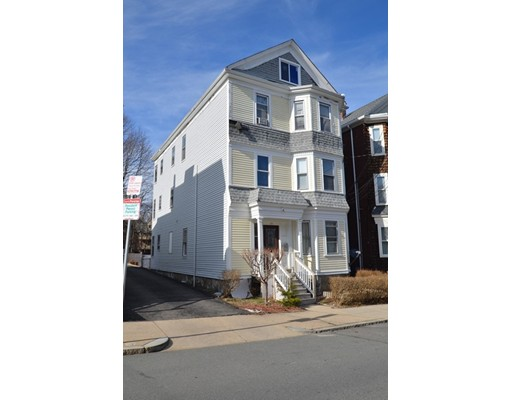 48 Bailey Street Boston MA 02124