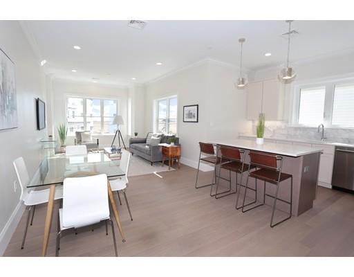 130 Coleridge Street Boston MA 02128