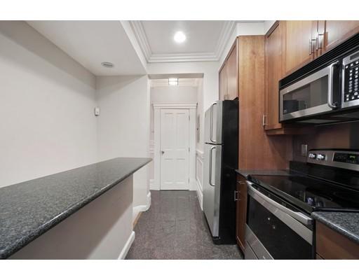 73 Worcester Street #2, Boston, MA 02118