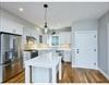 145 Stoughton Street 3 Boston MA 02125 | MLS 72473157