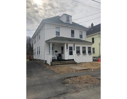 97-99 Hale Street Bridgewater MA 02324