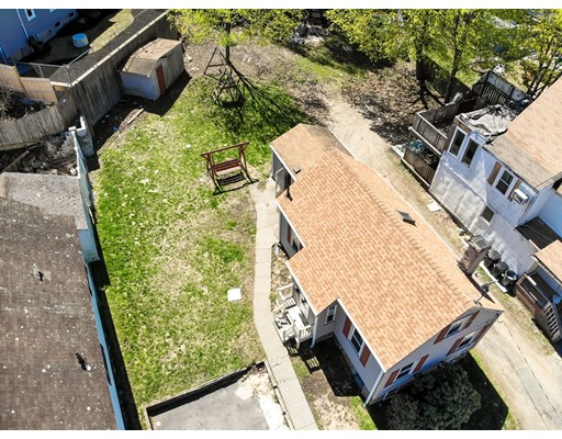 31 Oak Street Peabody MA 01960