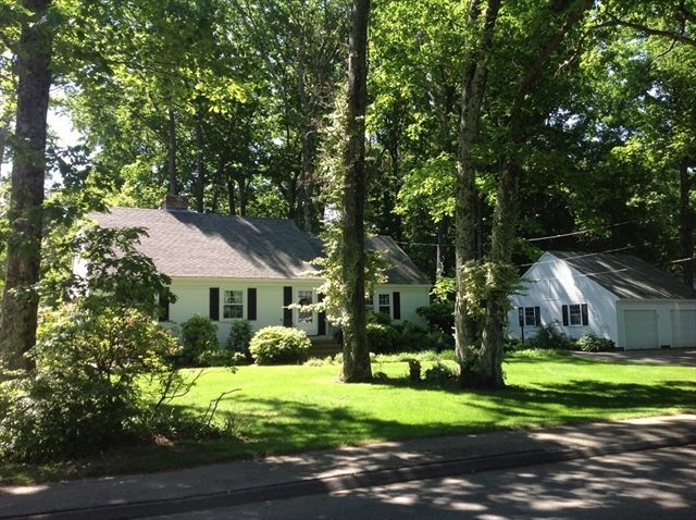 46 E. Dudley St., Marlborough, MA, 01752, Middlesex Home For Sale
