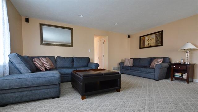 137 Jamie Ln, Stoughton, MA, 02072, Norfolk Home For Sale
