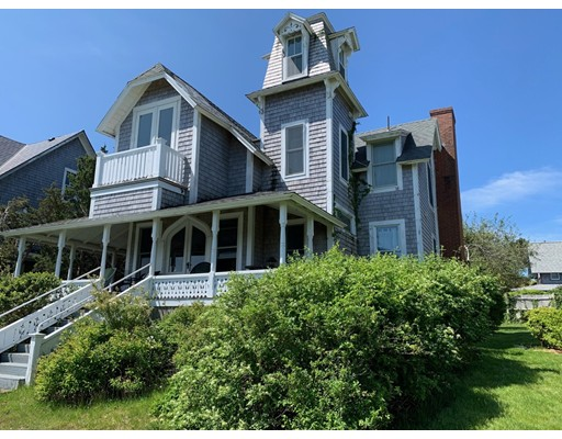 21 Mill Square Rd, Oak Bluffs, MA 02557