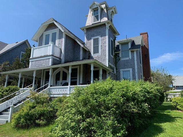 21 Mill Square Rd, Oak Bluffs, MA, 02557, Dukes Home For Sale
