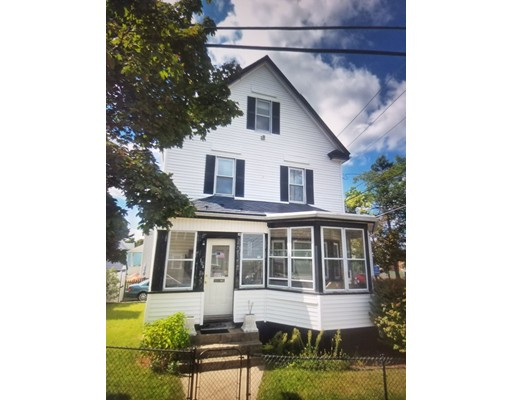 104 Lynn Street Everett MA 02149