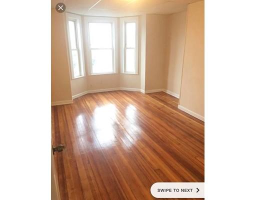 244 Saratoga Street Boston MA 02128