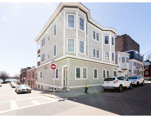 467 E 8th Street Boston MA 02127