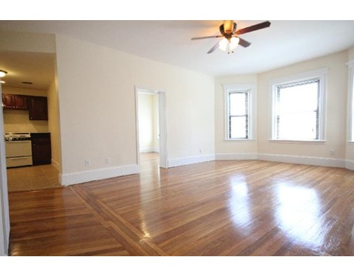 1482 Beacon Street Brookline MA 02446