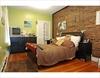 27 Ridgeway Ln 4 Boston MA 02114 | MLS 72473704