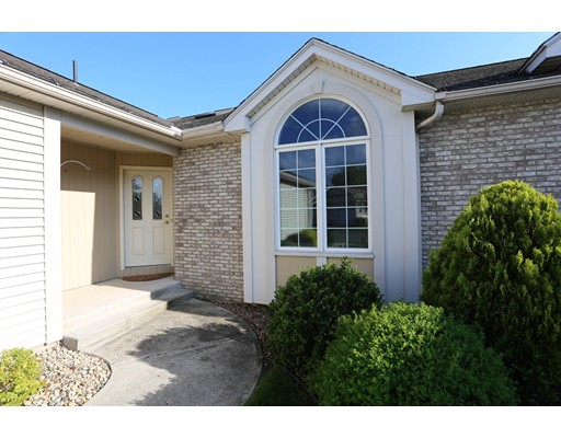 111 Pine Grove Drive 111, South Hadley, MA 01075