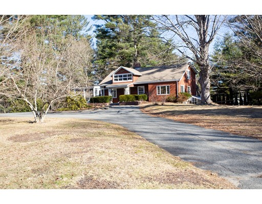 155 River Road Topsfield MA 01983
