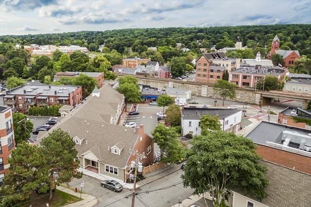 23 Elmwood Avenue, Winchester, MA, 01890 Real Estate For Sale