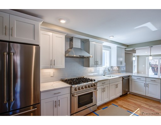 30 Clifton Street Cambridge MA 02140
