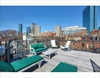 95 Appleton St 2 Boston MA 02116 | MLS 72473950
